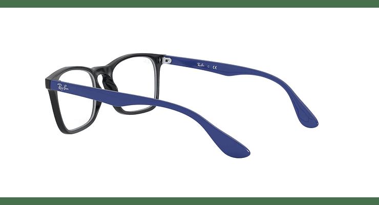 Ray-Ban Junior RY1553 Sin Aumento Óptico (niños) - Image 4