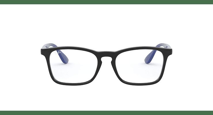 Ray-Ban Junior RY1553 Sin Aumento Óptico (niños) - Image 12