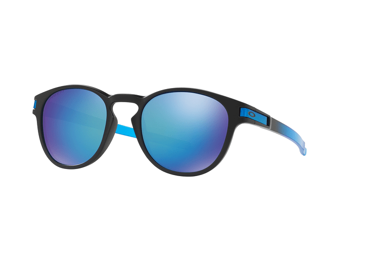 Oakley Latch Prizm y Polarized  - Image 1