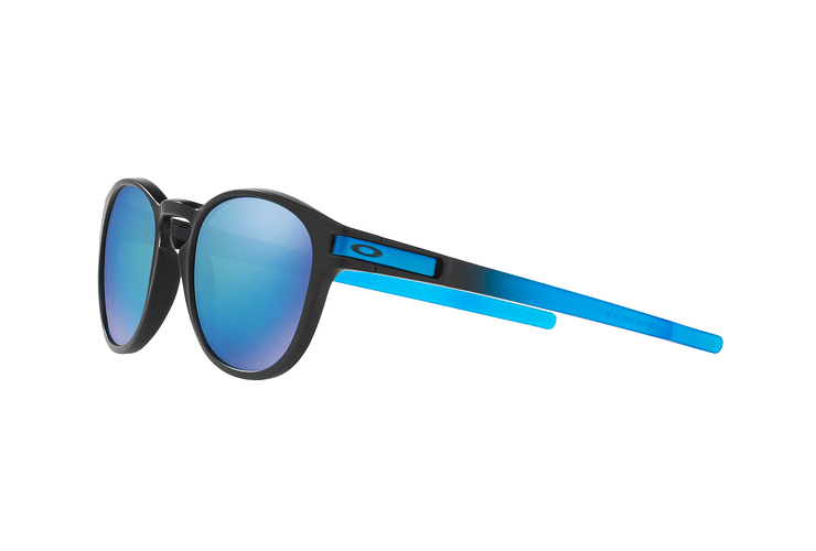 Oakley Latch Prizm y Polarized  - Image 2