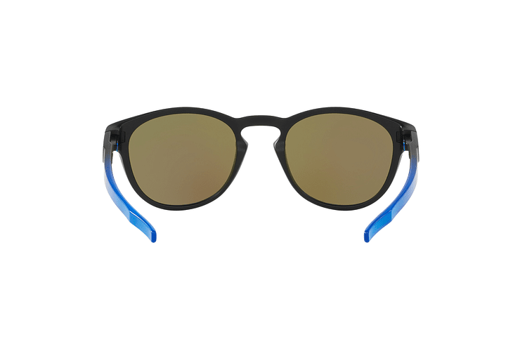 Oakley Latch Prizm y Polarized  - Image 6