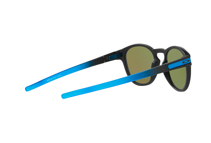 Oakley Latch Prizm y Polarized  - Image 8