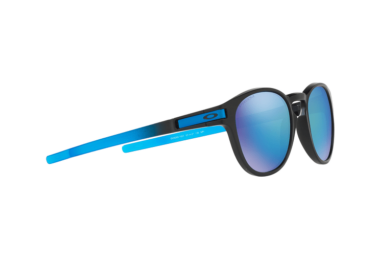 Oakley Latch Prizm y Polarized  - Image 10