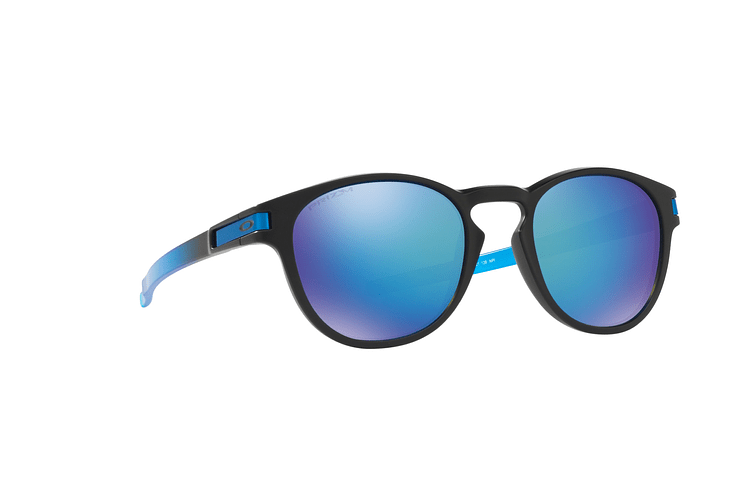 Oakley Latch Prizm y Polarized  - Image 11