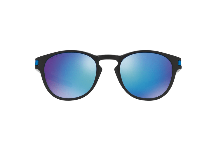 Oakley Latch Prizm y Polarized  - Image 12