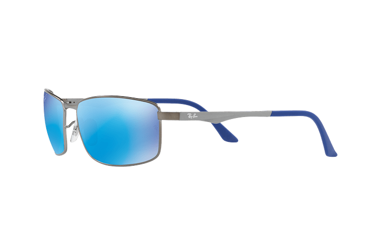 Ray-Ban Active RB3498 Polarized  - Image 2