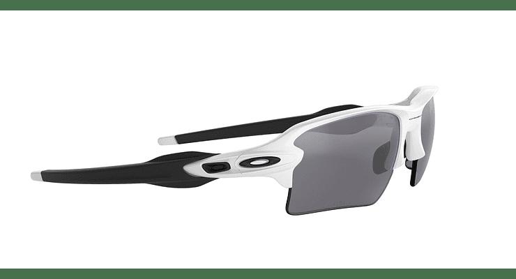 Oakley Flak 2.0 XL - Image 10
