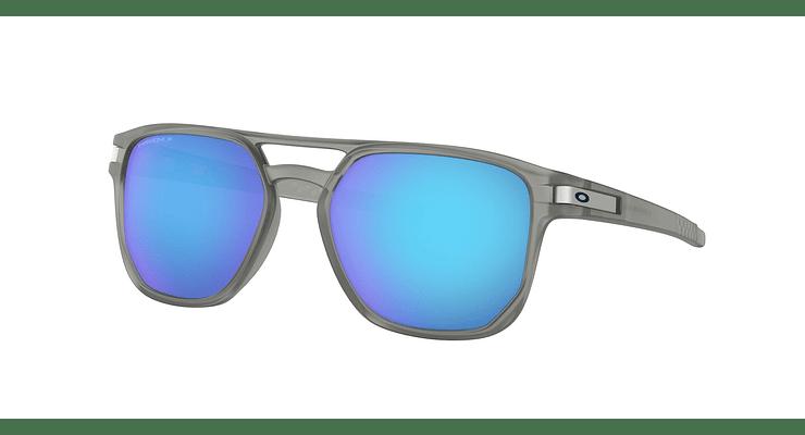 Oakley Latch Beta Polarizado y Prizm - Image 1