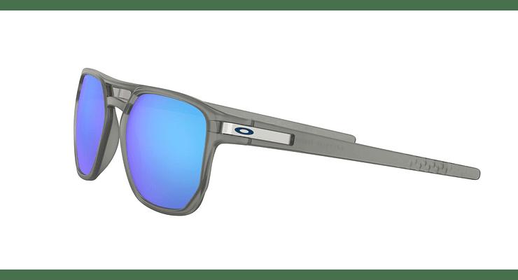 Oakley Latch Beta Polarizado y Prizm - Image 2