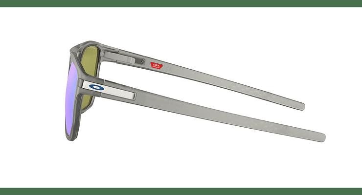 Oakley Latch Beta Polarizado y Prizm - Image 3