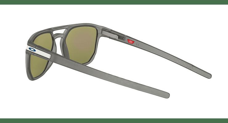 Oakley Latch Beta Polarizado y Prizm - Image 4