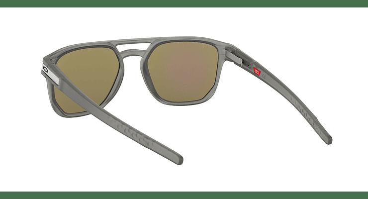 Oakley Latch Beta - Image 5