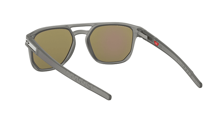 Oakley Latch Beta Polarizado y Prizm - Image 5