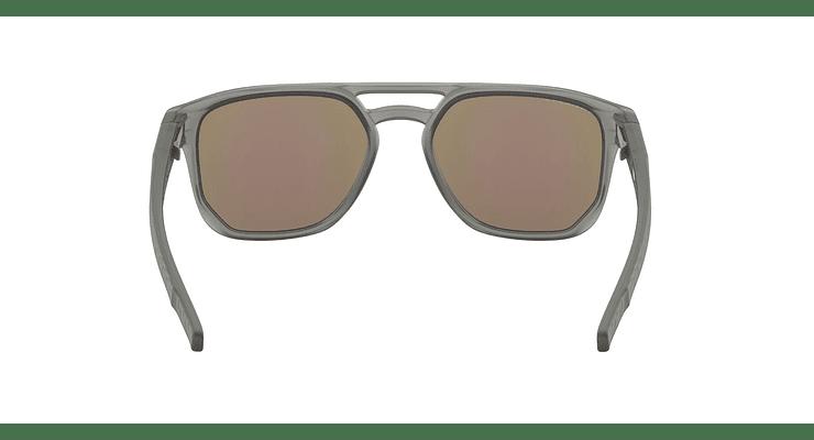 Oakley Latch Beta Polarizado y Prizm - Image 6