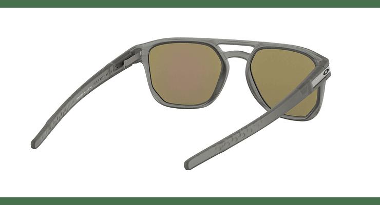 Oakley Latch Beta Polarizado y Prizm - Image 7