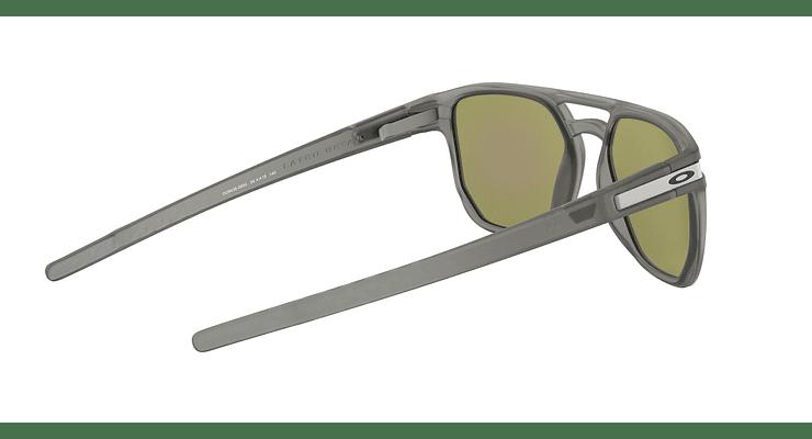 Oakley Latch Beta Polarizado y Prizm - Image 8