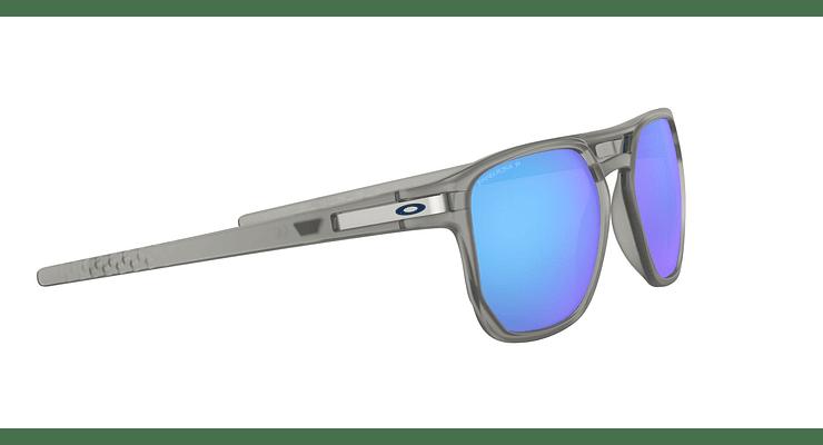 Oakley Latch Beta Polarizado y Prizm - Image 10