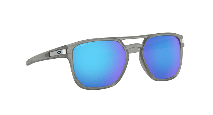 Oakley Latch Beta Polarizado y Prizm - Image 11