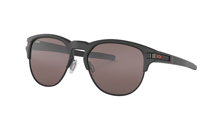 Oakley Latch Key Prizm - Image 1
