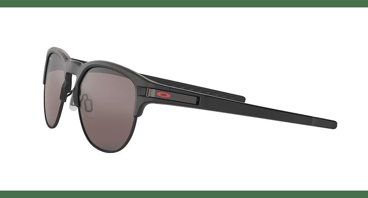 Oakley Latch Key Prizm - Image 2
