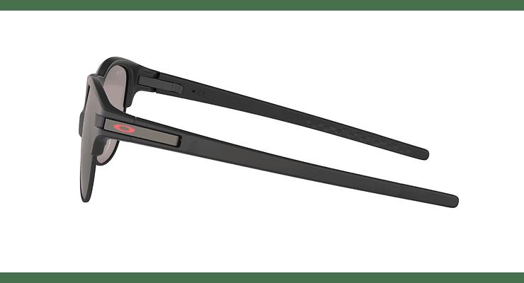 Oakley Latch Key Prizm - Image 3