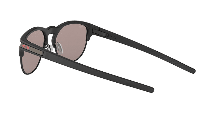 Oakley Latch Key Prizm - Image 4