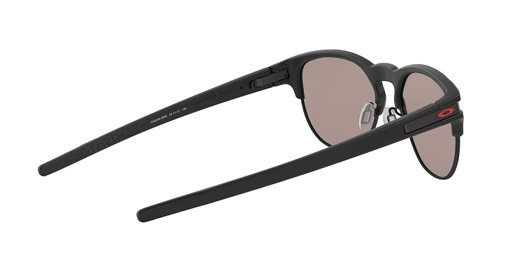 Oakley Latch Key Prizm - Image 8