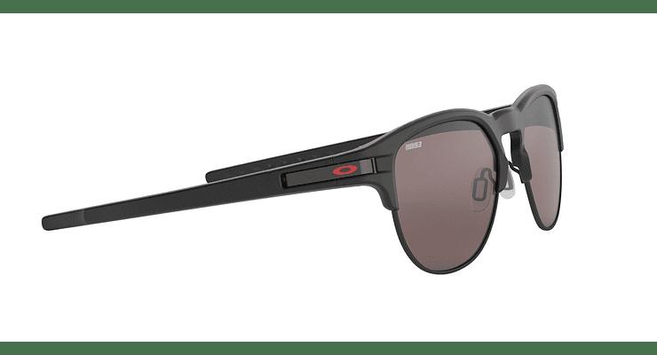 Oakley Latch Key Prizm - Image 10