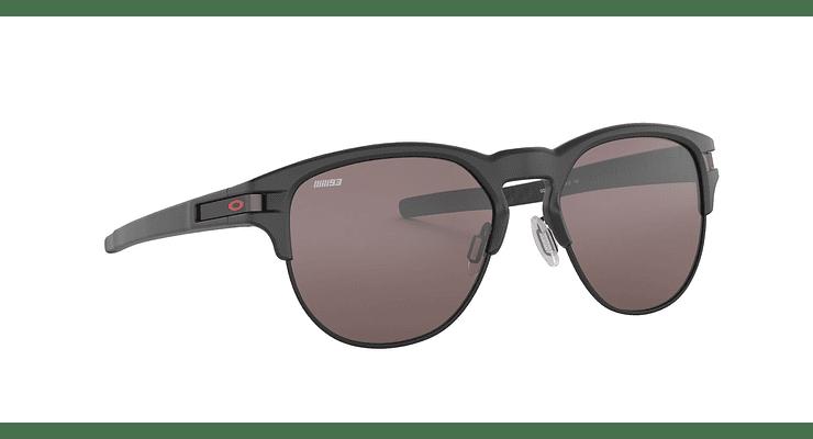 Oakley Latch Key Prizm - Image 11