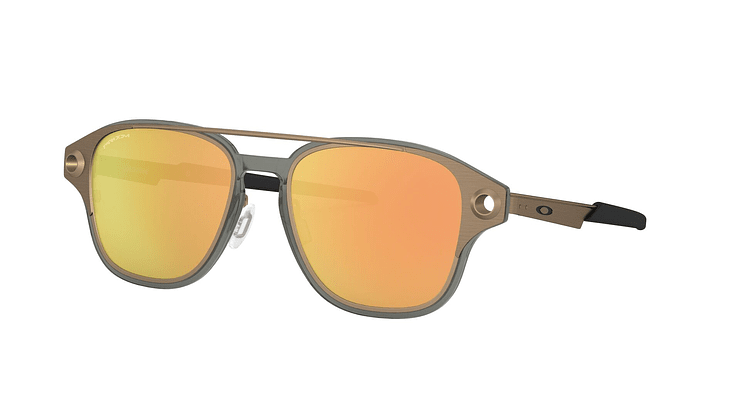 Oakley Coldfuse - Image 1