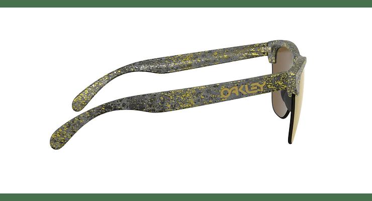 Oakley Frogskins Lite - Image 9
