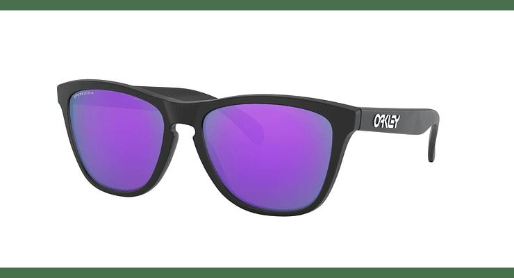 Oakley Frogskins Prizm - Image 1