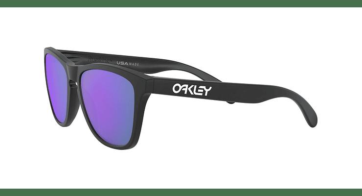Oakley Frogskins Prizm - Image 2
