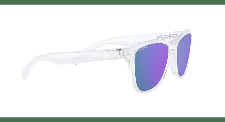 Oakley Frogskins Prizm - Image 10