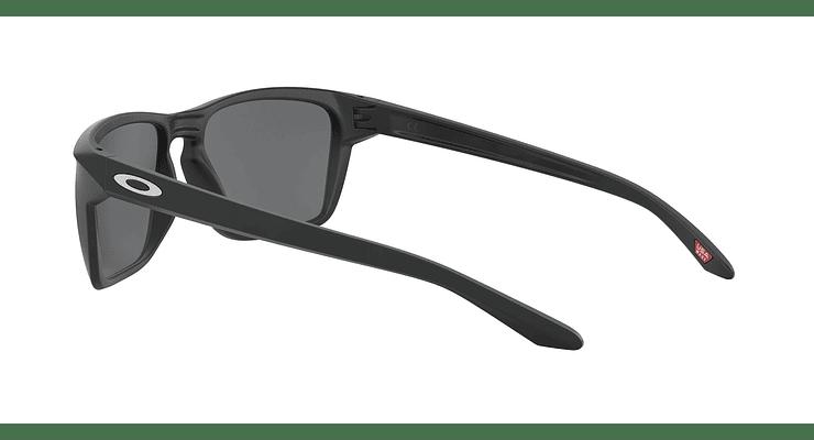 Oakley Sylas Prizm - Image 4