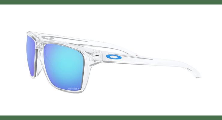 Oakley Sylas Prizm - Image 2