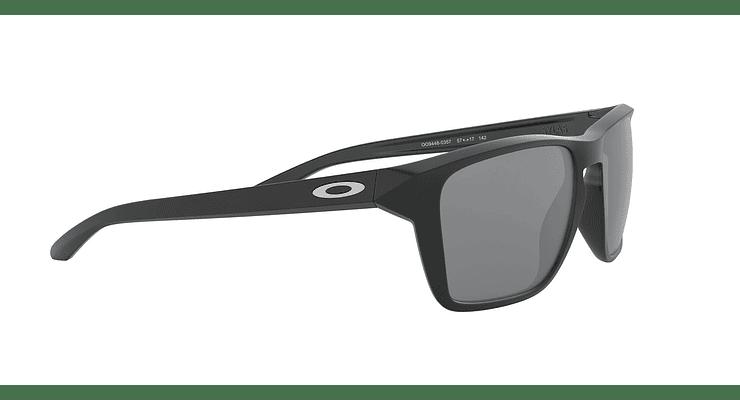 Oakley Sylas Prizm - Image 10