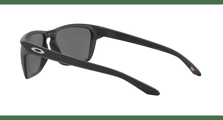 Oakley Sylas Polarizado y Prizm - Image 4