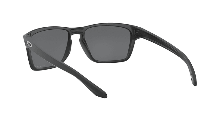 Oakley Sylas Polarizado y Prizm - Image 5