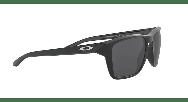 Oakley Sylas Polarizado y Prizm - Image 10