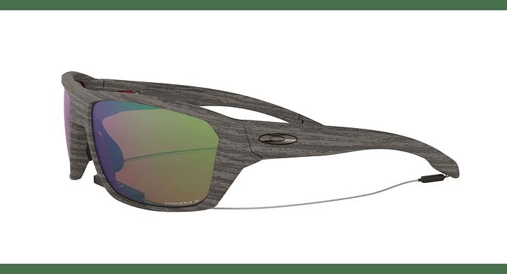 Oakley Split Shot - Image 2
