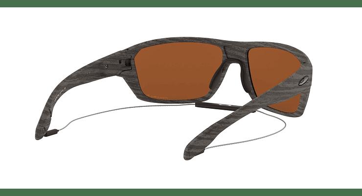 Oakley Split Shot - Image 7