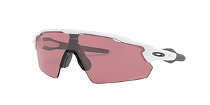 Oakley Radar Ev Pitch Prizm
