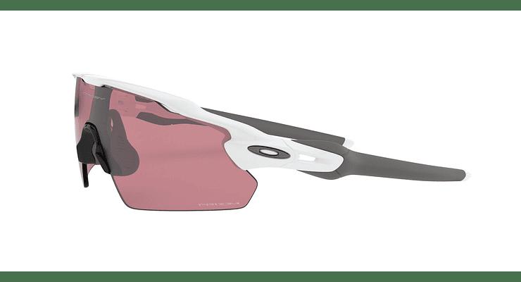 Oakley Radar Ev Pitch - Image 2