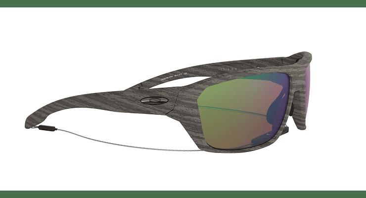 Oakley Split Shot - Image 10