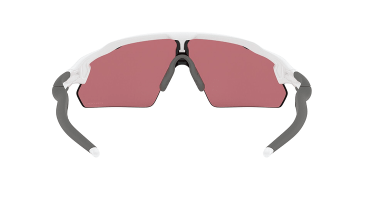 Oakley Radar Ev Pitch - Image 6