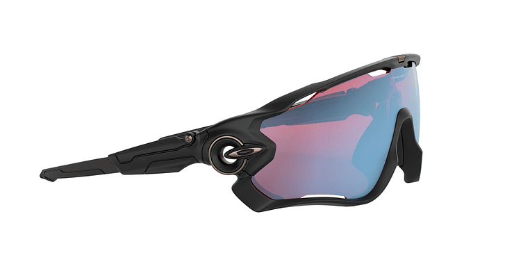 Oakley Jawbreaker - Image 10