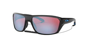 Oakley Split Shot