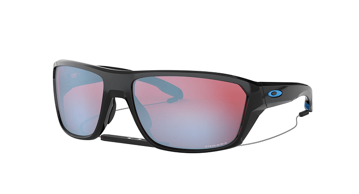 Oakley Split Shot - Image 1
