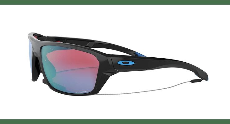 Oakley Split Shot Prizm - Image 2